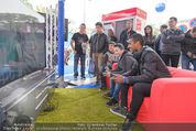 Game City - Rathaus - Sa 11.10.2014 - ALAN78