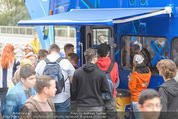 Game City - Rathaus - Sa 11.10.2014 -  87