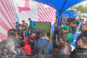 Game City - Rathaus - Sa 11.10.2014 -  95