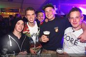 Rocktober - Krieglach - Sa 11.10.2014 - 1