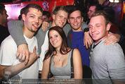 Rocktober - Krieglach - Sa 11.10.2014 - 10