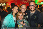 Rocktober - Krieglach - Sa 11.10.2014 - 99