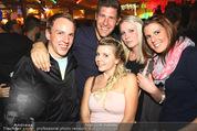 Rocktober - Krieglach - Sa 11.10.2014 - 102
