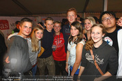 Rocktober - Krieglach - Sa 11.10.2014 - 103