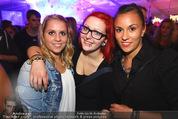 Rocktober - Krieglach - Sa 11.10.2014 - 108