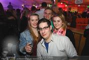 Rocktober - Krieglach - Sa 11.10.2014 - 109