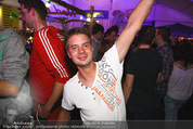 Rocktober - Krieglach - Sa 11.10.2014 - 111