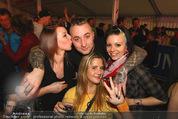 Rocktober - Krieglach - Sa 11.10.2014 - 112