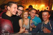 Rocktober - Krieglach - Sa 11.10.2014 - 116