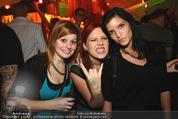Rocktober - Krieglach - Sa 11.10.2014 - 117