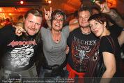 Rocktober - Krieglach - Sa 11.10.2014 - 118
