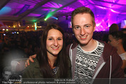 Rocktober - Krieglach - Sa 11.10.2014 - 12