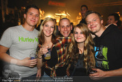 Rocktober - Krieglach - Sa 11.10.2014 - 120