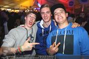 Rocktober - Krieglach - Sa 11.10.2014 - 121