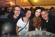 Rocktober - Krieglach - Sa 11.10.2014 - 122