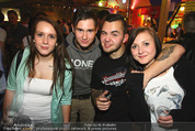 Rocktober - Krieglach - Sa 11.10.2014 - 123