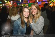 Rocktober - Krieglach - Sa 11.10.2014 - 124