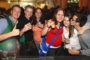 Rocktober - Krieglach - Sa 11.10.2014 - 125