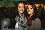 Rocktober - Krieglach - Sa 11.10.2014 - 127