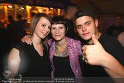 Rocktober - Krieglach - Sa 11.10.2014 - 128