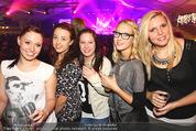 Rocktober - Krieglach - Sa 11.10.2014 - 13