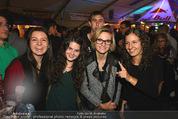 Rocktober - Krieglach - Sa 11.10.2014 - 131