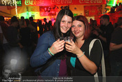 Rocktober - Krieglach - Sa 11.10.2014 - 132