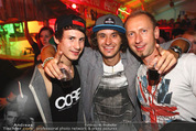Rocktober - Krieglach - Sa 11.10.2014 - 133
