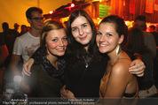 Rocktober - Krieglach - Sa 11.10.2014 - 134