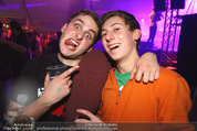 Rocktober - Krieglach - Sa 11.10.2014 - 137