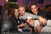 Rocktober - Krieglach - Sa 11.10.2014 - 139