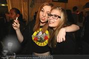 Rocktober - Krieglach - Sa 11.10.2014 - 144