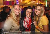 Rocktober - Krieglach - Sa 11.10.2014 - 146
