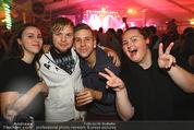 Rocktober - Krieglach - Sa 11.10.2014 - 147