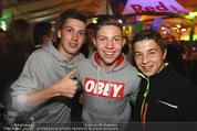 Rocktober - Krieglach - Sa 11.10.2014 - 15