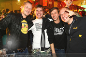 Rocktober - Krieglach - Sa 11.10.2014 - 152