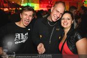 Rocktober - Krieglach - Sa 11.10.2014 - 153