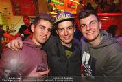 Rocktober - Krieglach - Sa 11.10.2014 - 154