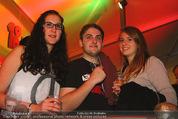 Rocktober - Krieglach - Sa 11.10.2014 - 156
