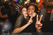 Rocktober - Krieglach - Sa 11.10.2014 - 157