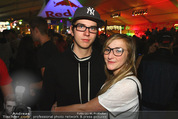 Rocktober - Krieglach - Sa 11.10.2014 - 16