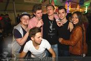 Rocktober - Krieglach - Sa 11.10.2014 - 159
