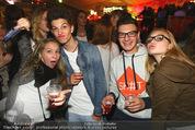 Rocktober - Krieglach - Sa 11.10.2014 - 161