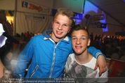 Rocktober - Krieglach - Sa 11.10.2014 - 162