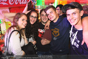Rocktober - Krieglach - Sa 11.10.2014 - 164