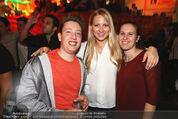 Rocktober - Krieglach - Sa 11.10.2014 - 165