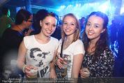 Rocktober - Krieglach - Sa 11.10.2014 - 167