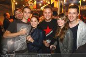 Rocktober - Krieglach - Sa 11.10.2014 - 17