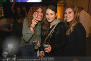 Rocktober - Krieglach - Sa 11.10.2014 - 169