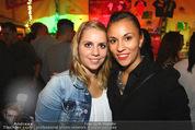 Rocktober - Krieglach - Sa 11.10.2014 - 170
